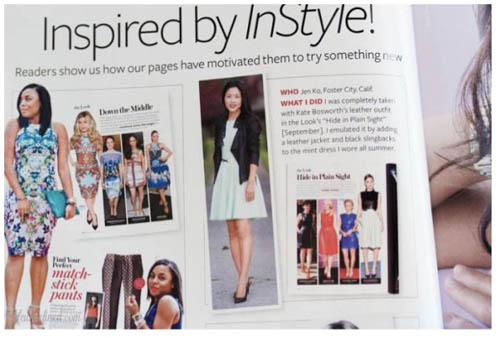 InStyle-1