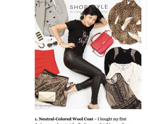 Shopstyle-1