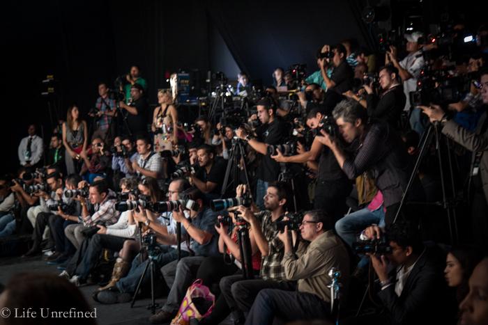 PanamaFashionWeeksphotographers