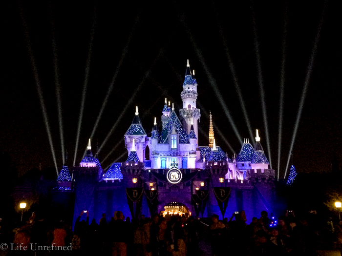 Disneylandcastle