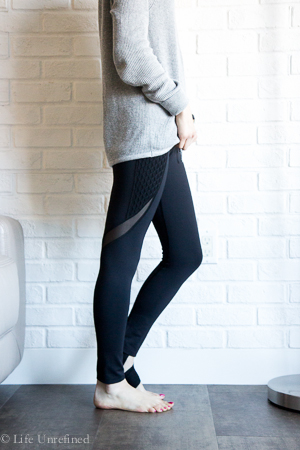 leggings_small-2-2