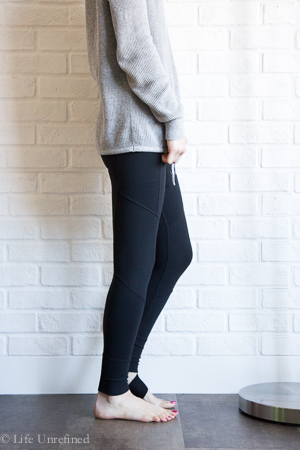 leggings_small-2