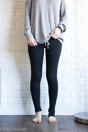 leggings_small