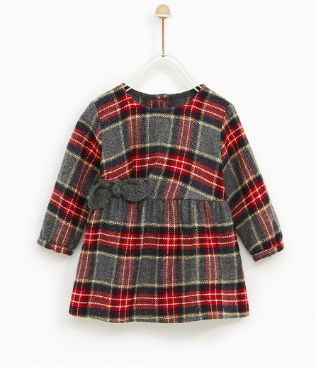 Black Friday Kids Zara