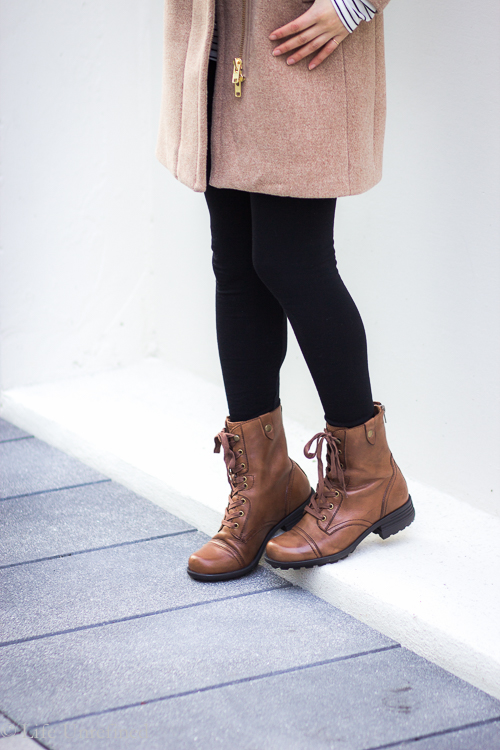 most comfortable boots-2