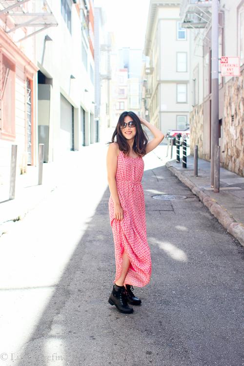 Pastel Alley San Francisco Blog-3